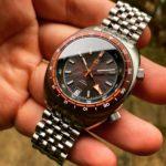 Straton-Tourer-GMT-Swisstech-S24-Uhren-8-1