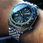 Straton-Tourer-GMT-Uhr-3-1