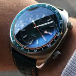 Straton-Tourer-GMT-Uhr-5-1