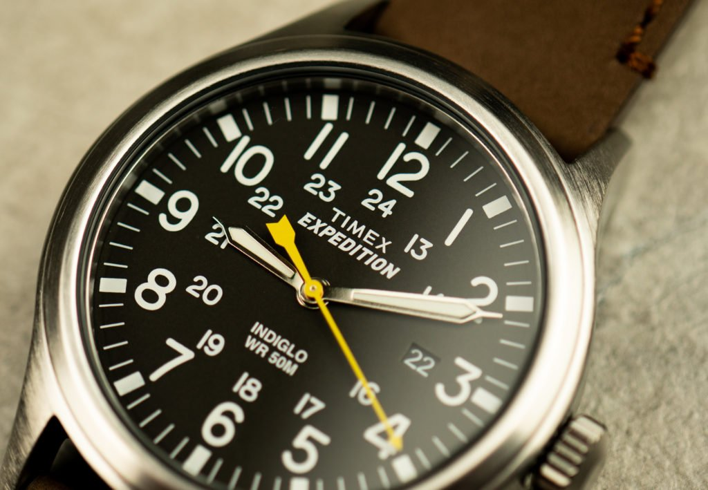Timex-Expedition-Scout-Blog