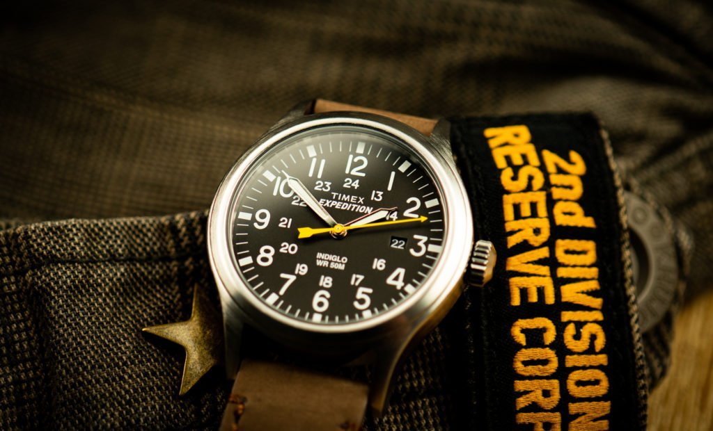 Timex-Expedition-Scout-Fieldwatch