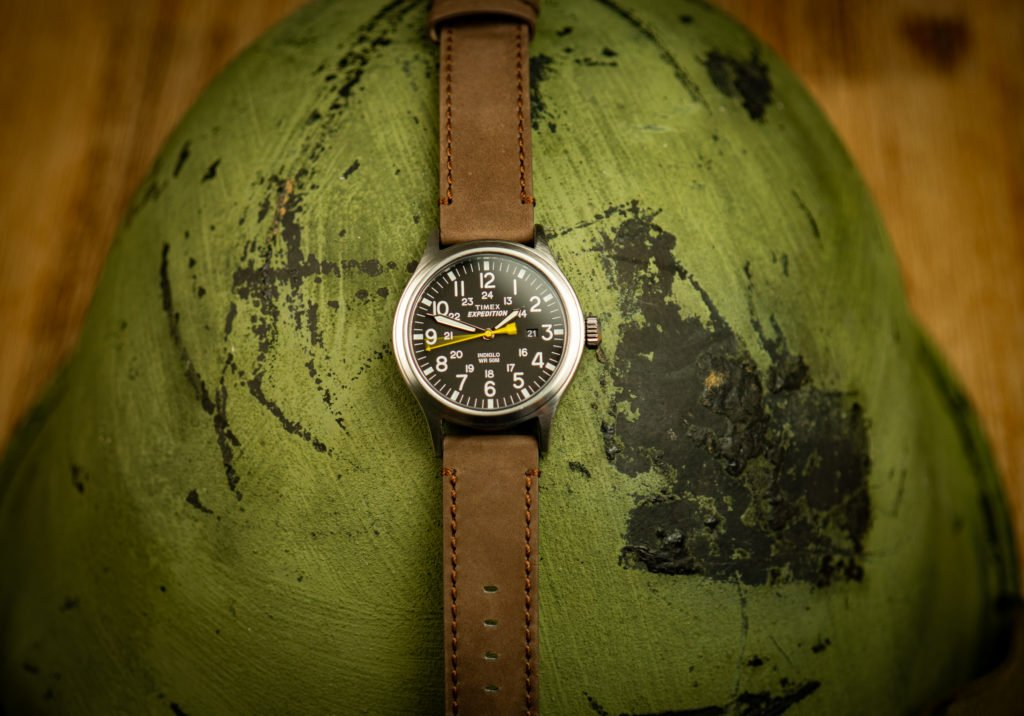 Timex-Expedition-Scout-Test-Field-Watch