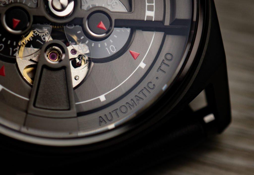 CODE41-Anomaly-01-Automatic-TTO