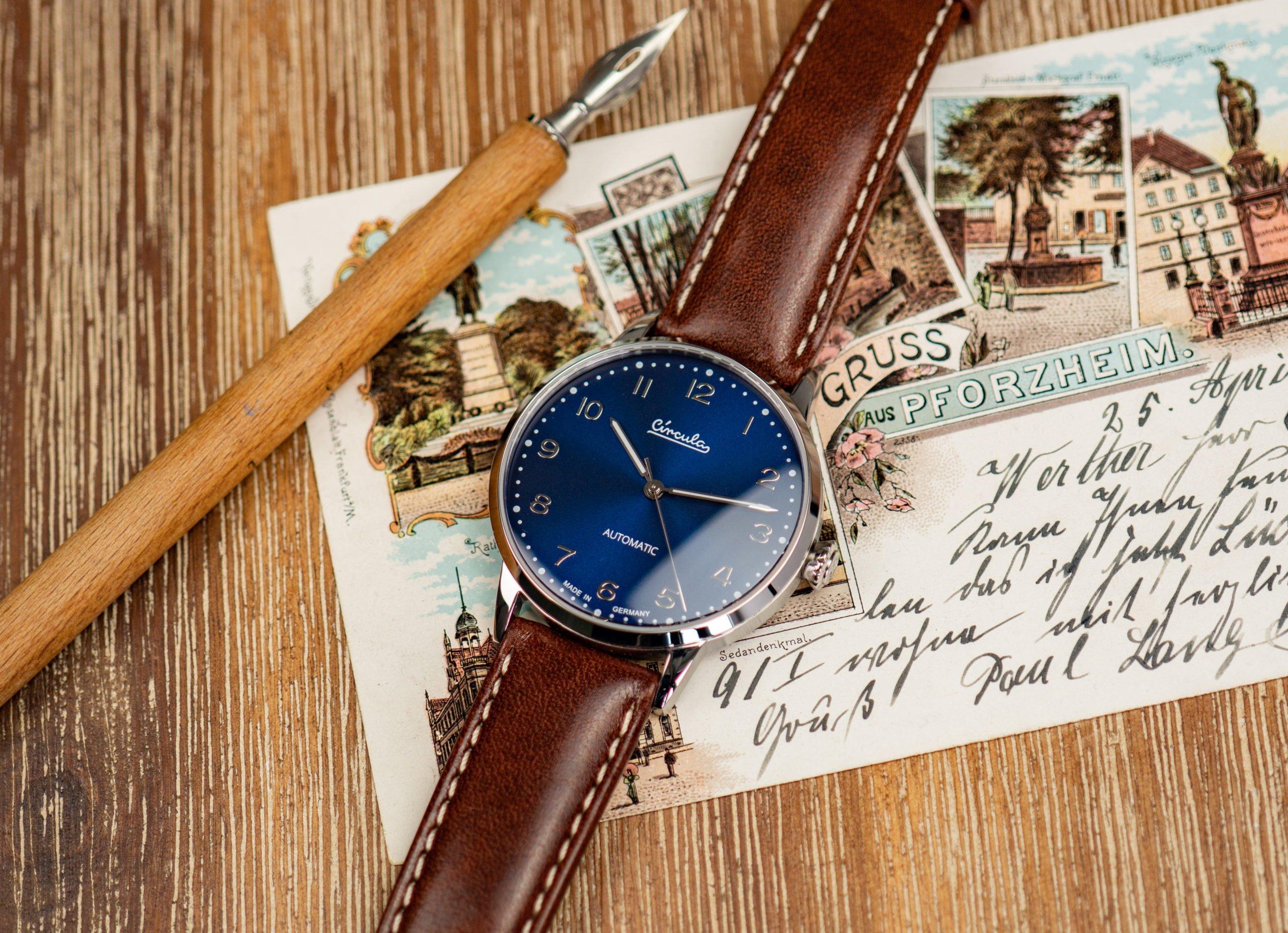 Circula-Heritage-PUW-Kaliber-Uhren