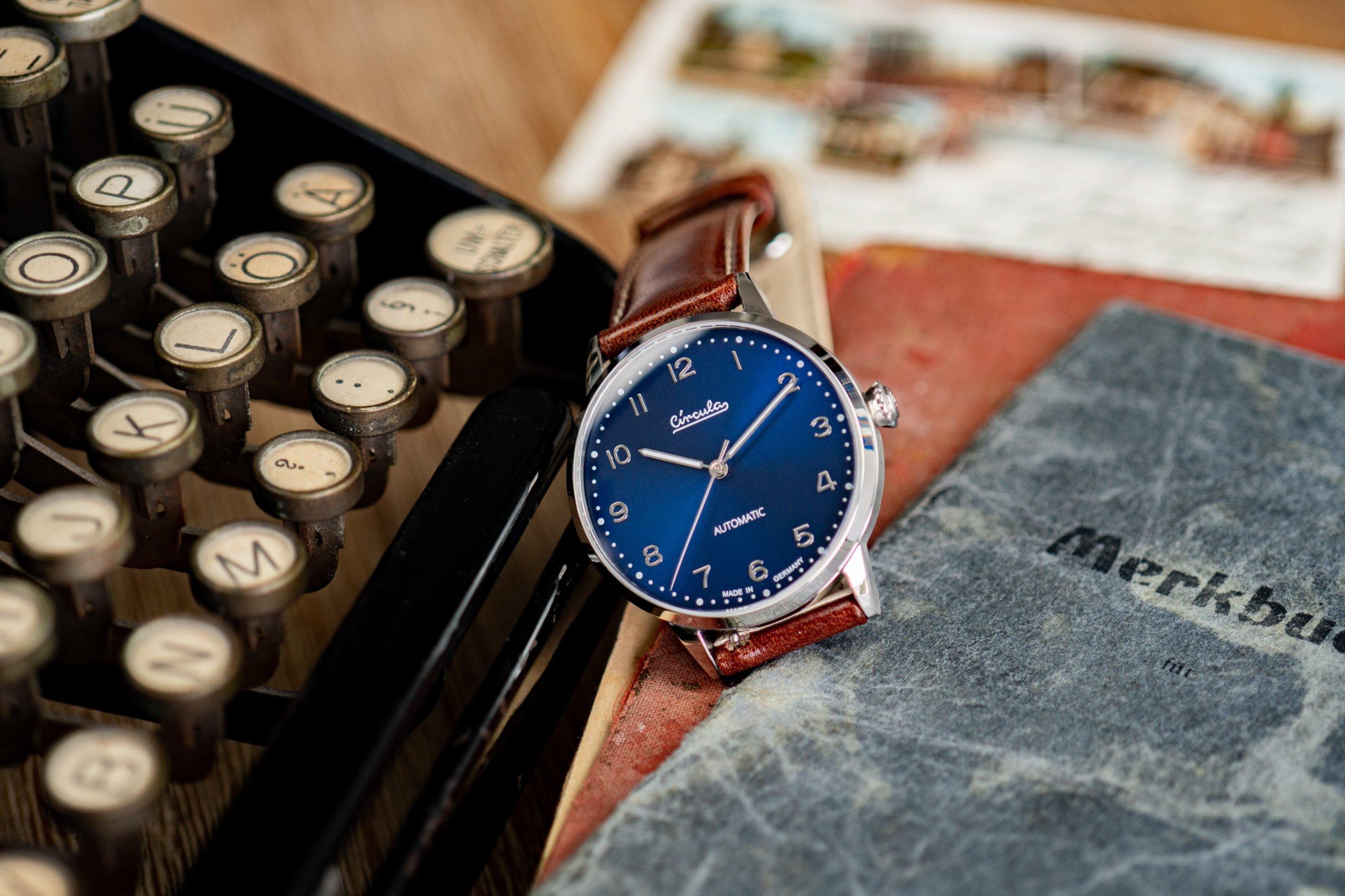 Circula-Heritage-Uhr-Test-PUW-Werke