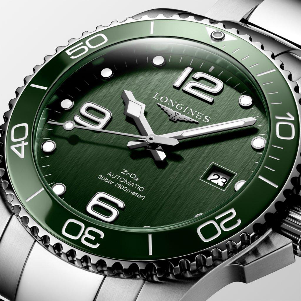 L3.785.4.06.6-Longines-Hydro-Conquest-Grün-Automatic-Keramik