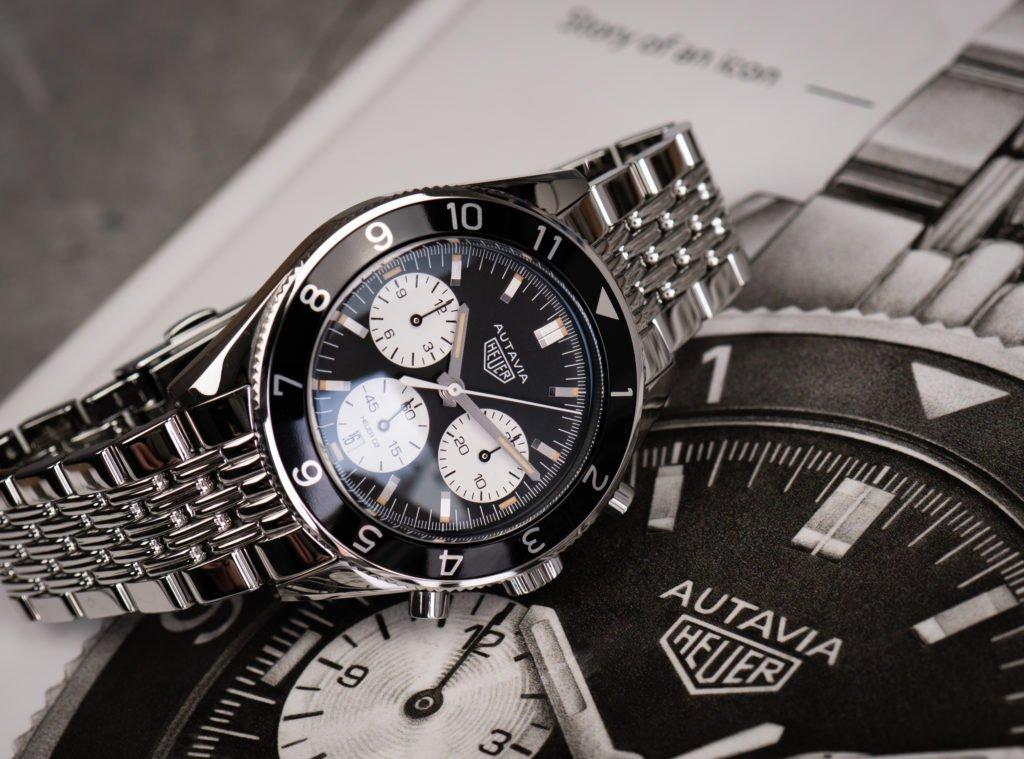Reverse-Panda-Chronograph-Heuer-Autavia-Heritage-Retro