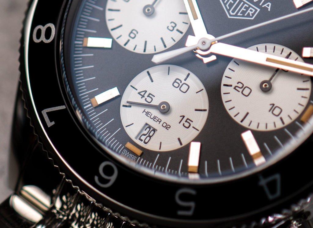 TAG-Heuer-Autavia-Heritage-Chrono-HEUER02-Manufaktur-Kaliber