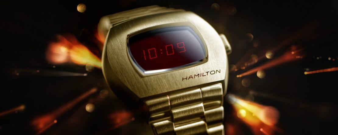 Hamilton Pulsar PSR_H52424130_Lifestyle1