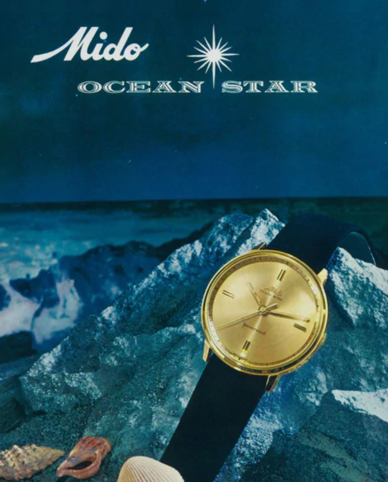 Mido-Ocean-Star-Vintage-Ad