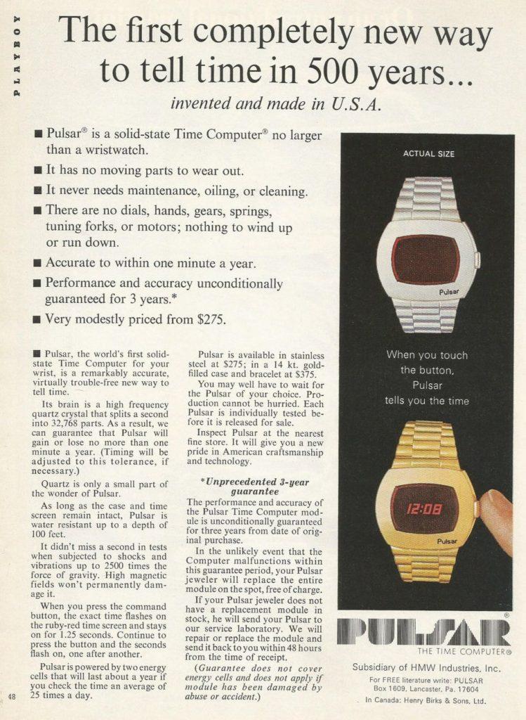 Pulsar-Vintage-Ad-Playboy