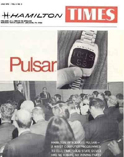 vintage-hamilton-pulsar-ad