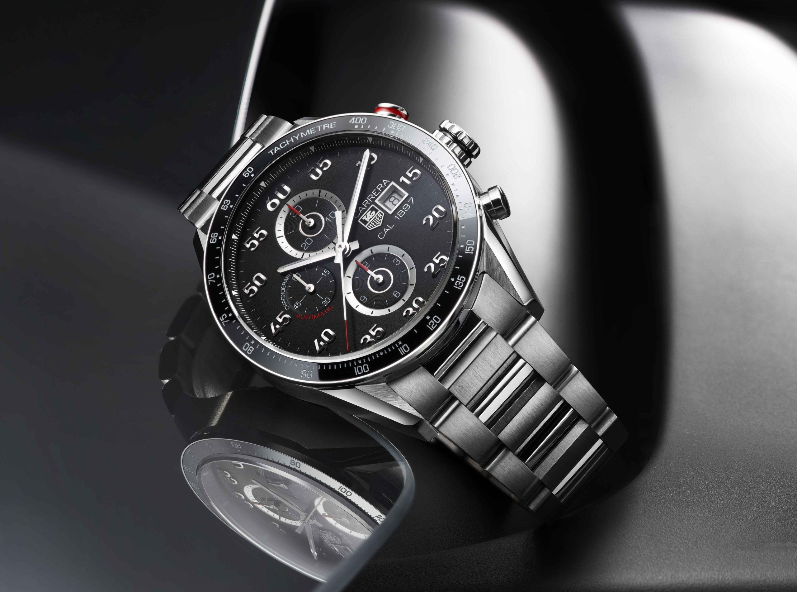 TAG-Heuer-CARRERA-CALIBRE-1887_CERAMIC-BEZEL_43MM_CAR2A10.BA0799_3