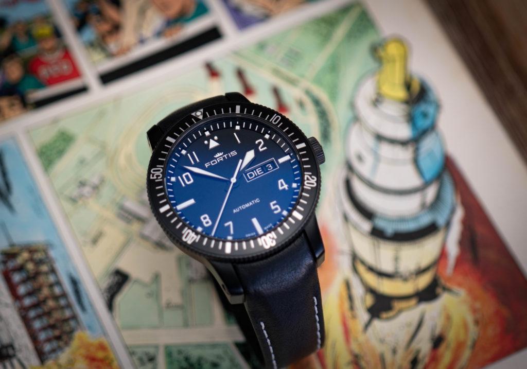 Fortis-B-42-Cosmonaut-Roscosmos-2
