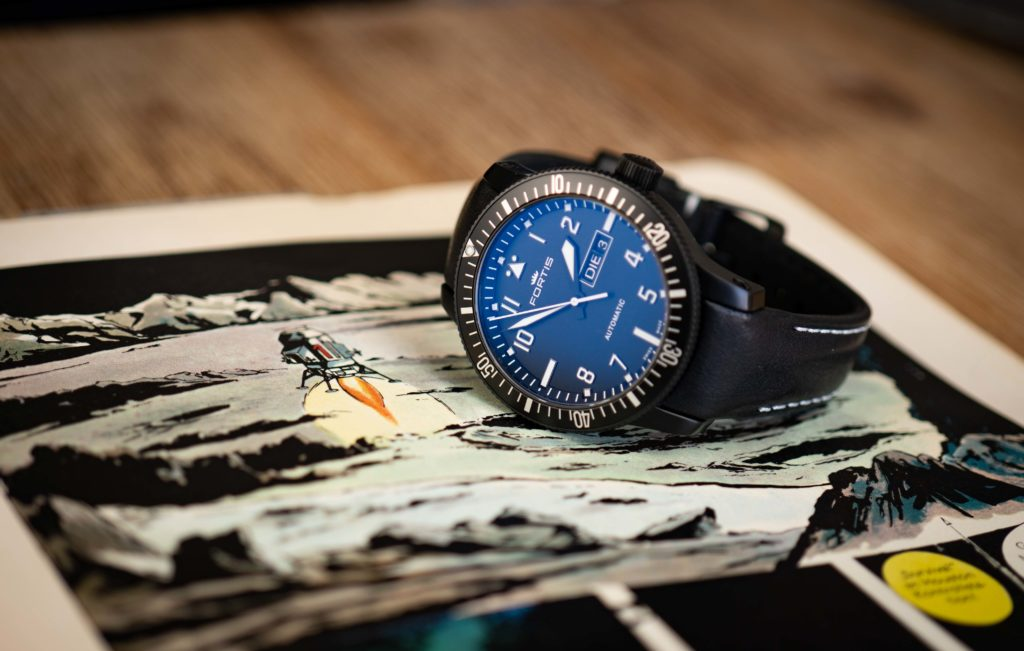 Fortis-B-42-Official-Cosmonaut-Chronograph