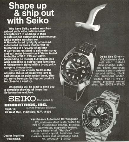 Seiko-6105-Vintage-ad-reklame