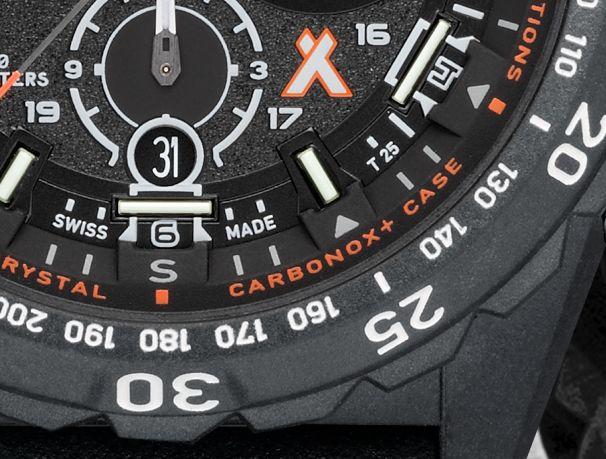 Swiss-Made-T25-Tritium