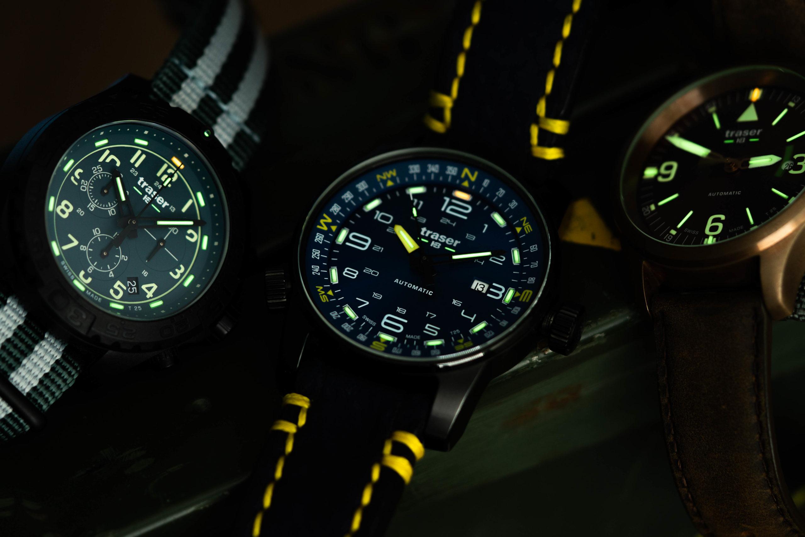 Traser-Trigalight-1GBq-Tritium-GTLS-Einsatz-Uhr-6-von-8