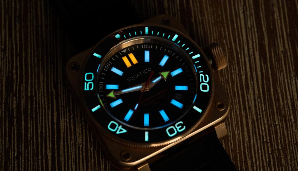 Tritium-Uhr-mb-microtec-Trigalight