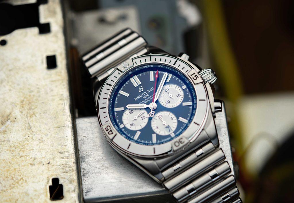 Breitling-Chronomat-B01-42-Test-2020