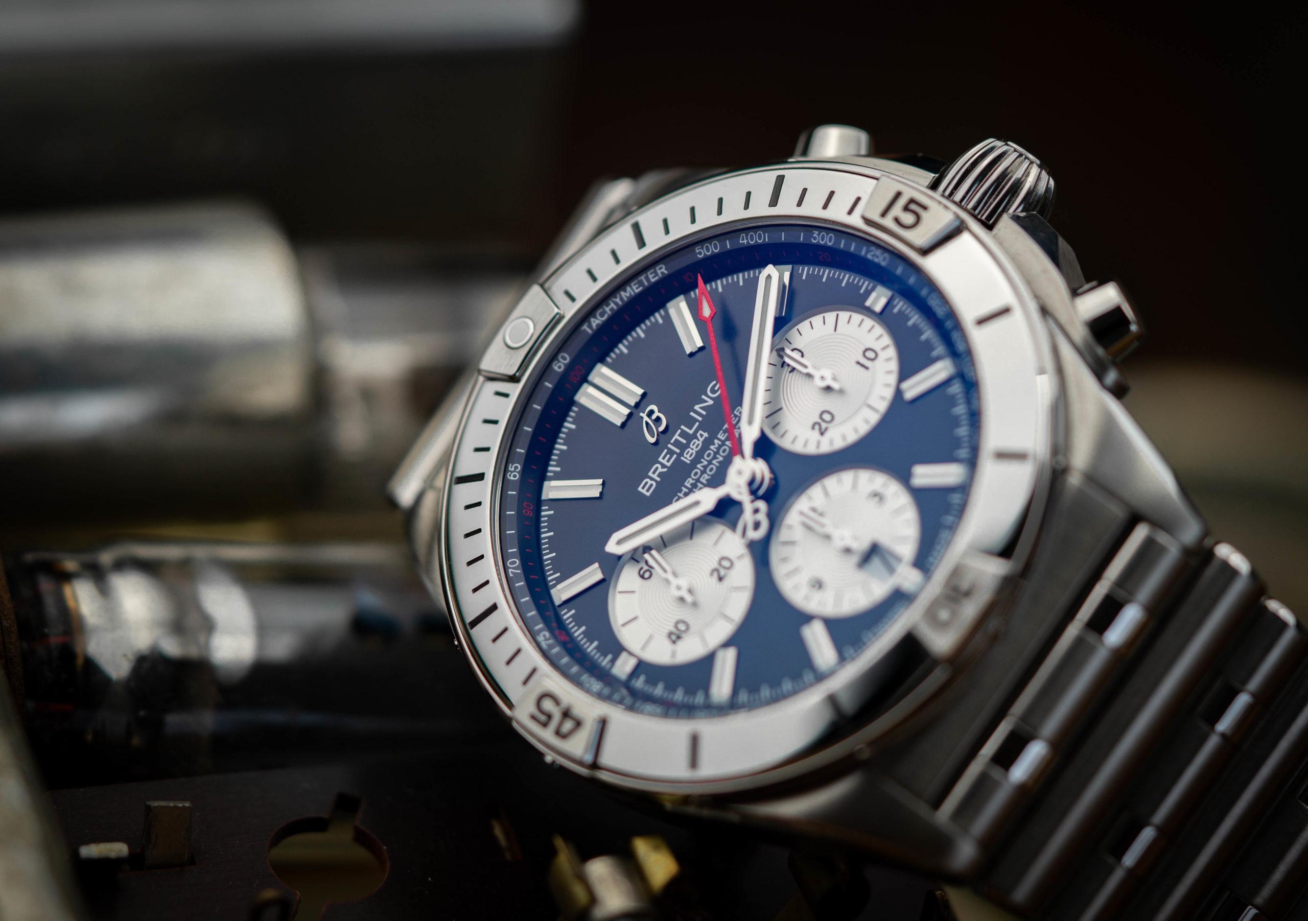 Breitling-Chronomat-B01-42-Test-23