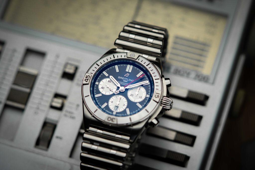 Breitling-Chronomat-B01-42-Test-26