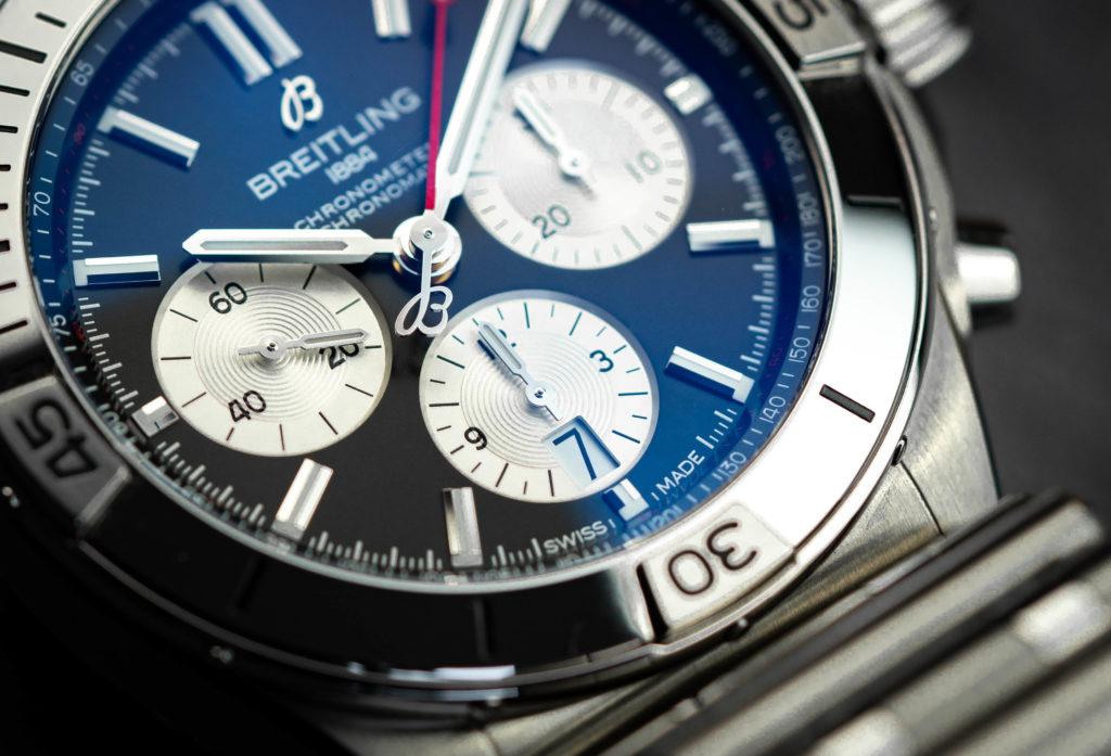 Breitling-Chronomat-B01-42-Test-3