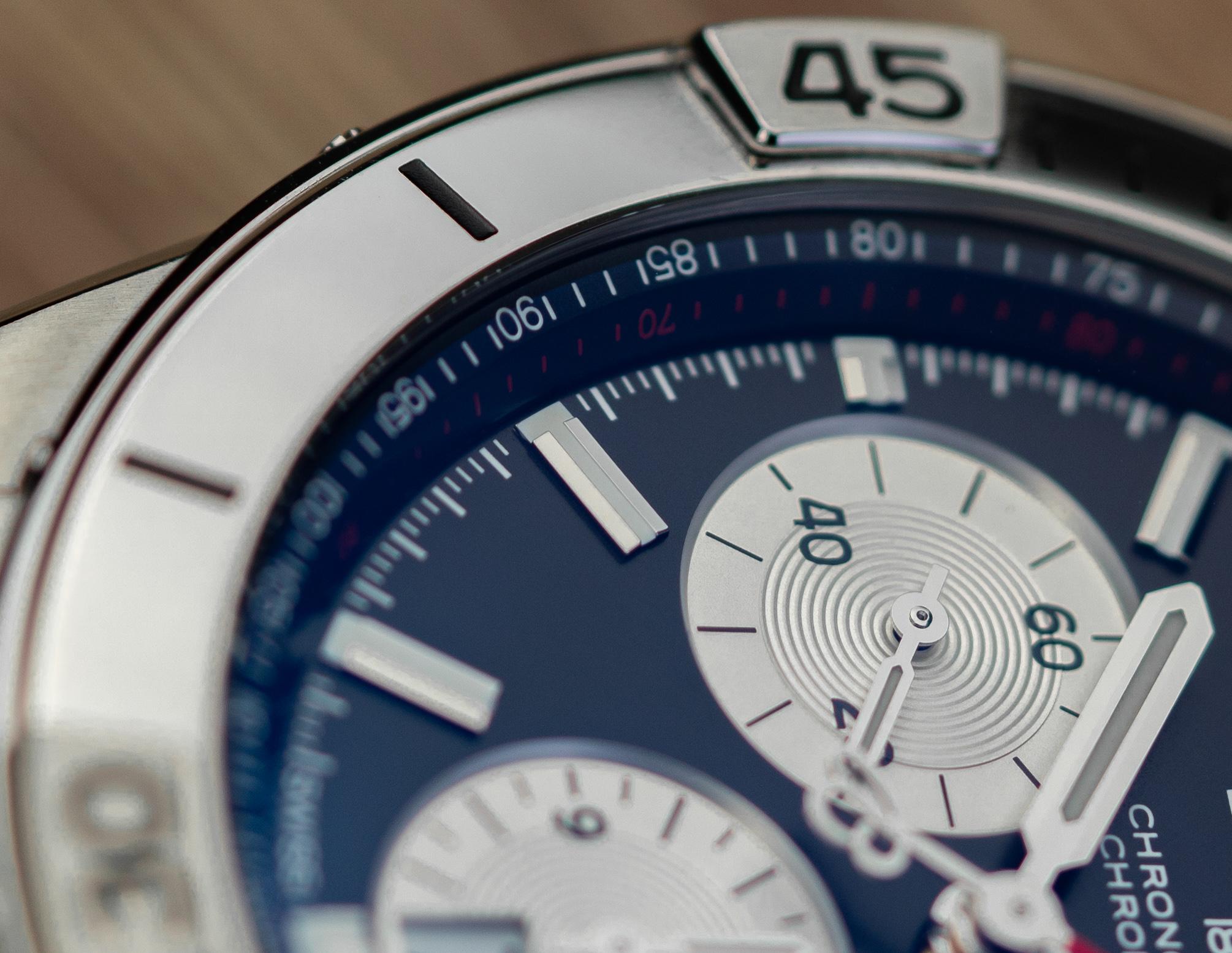 Breitling-Chronomat-B01-42-Test-33
