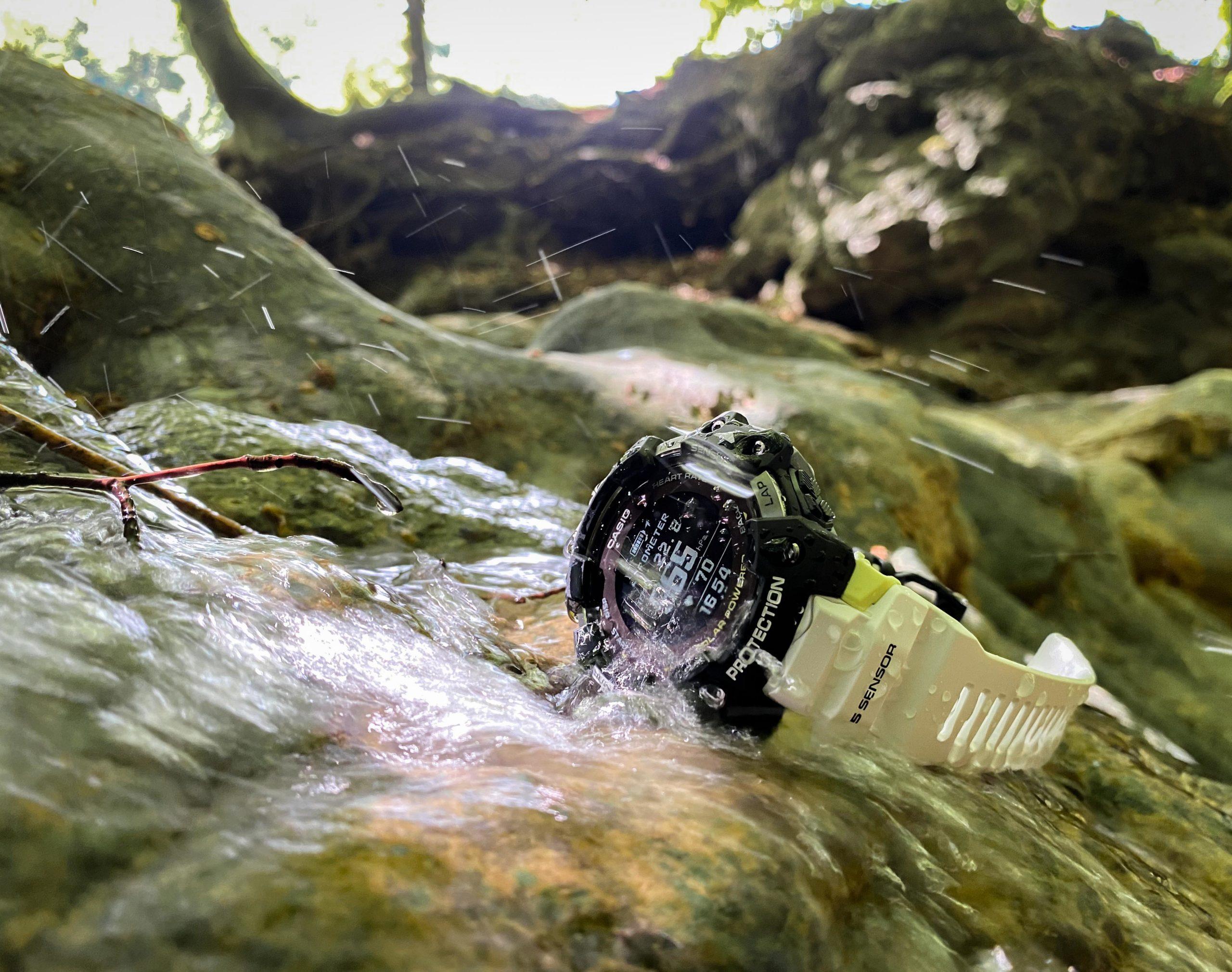 Casio-GBD-H1000-G-Shock-Funktionen-Test-3