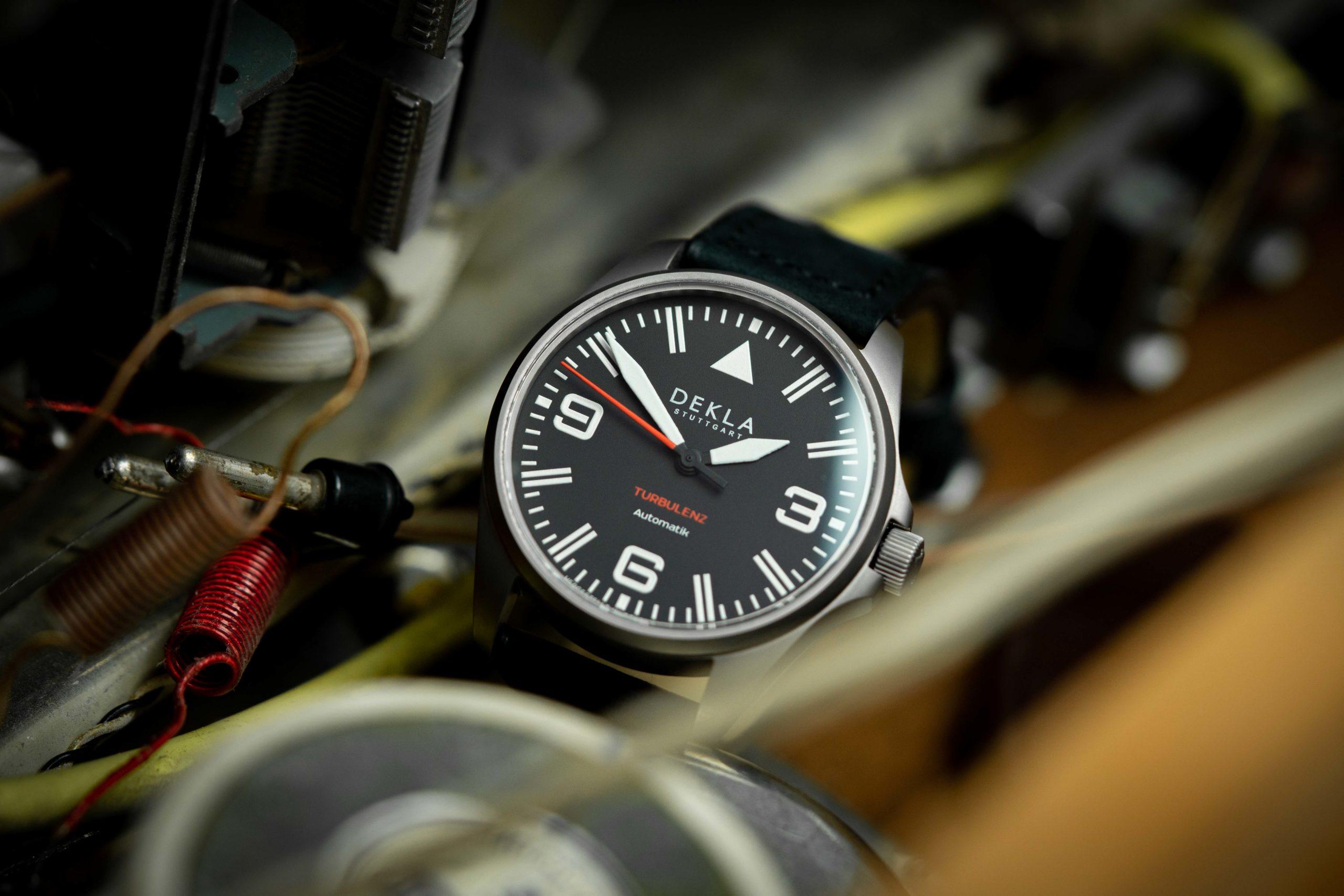 Dekla-Uhren-Test-11