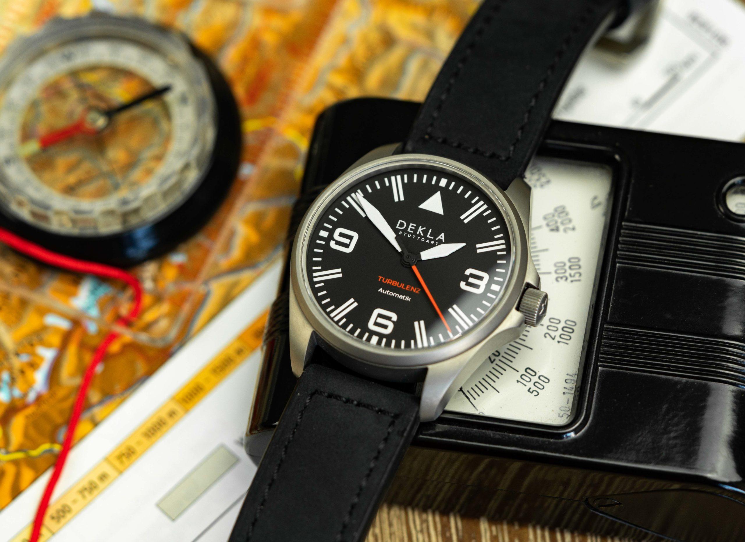 Dekla-Uhren-Test-21