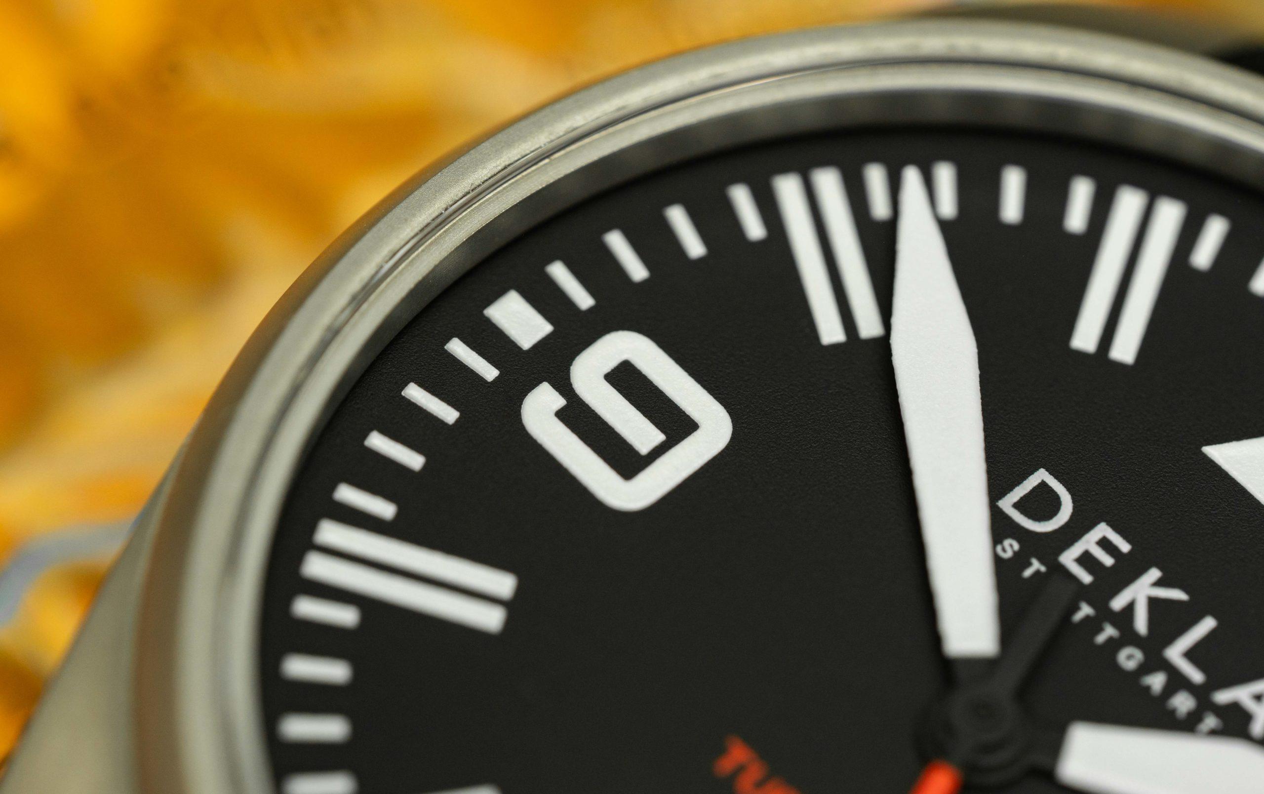 Dekla-Uhren-Test-24