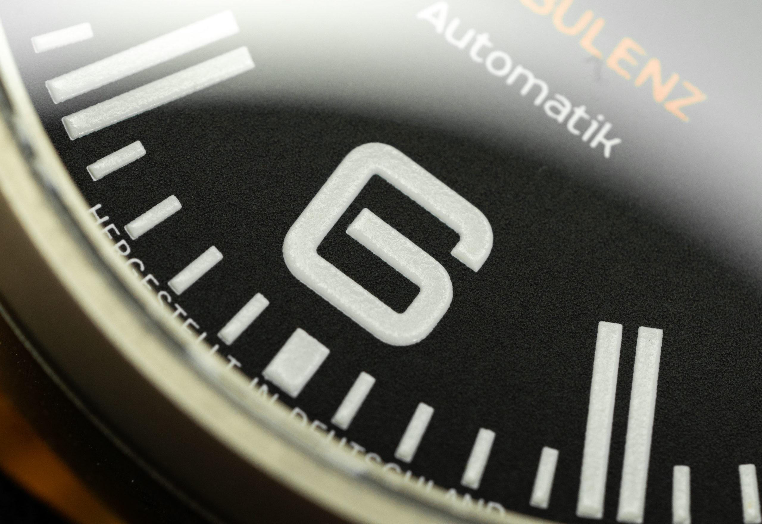 Dekla-Uhren-Test-25