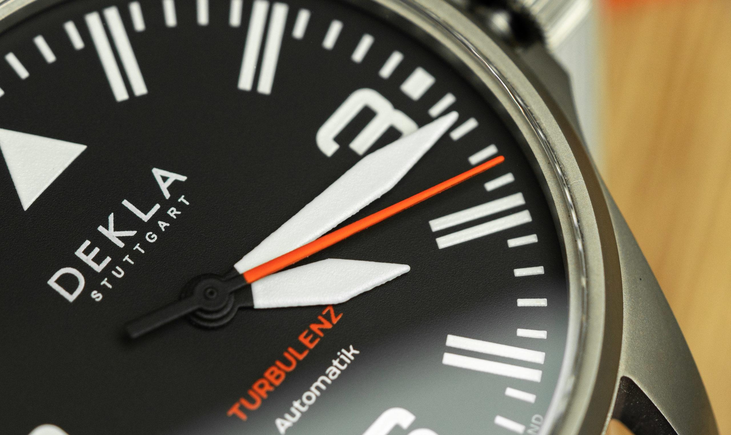 Dekla-Uhren-Test-28
