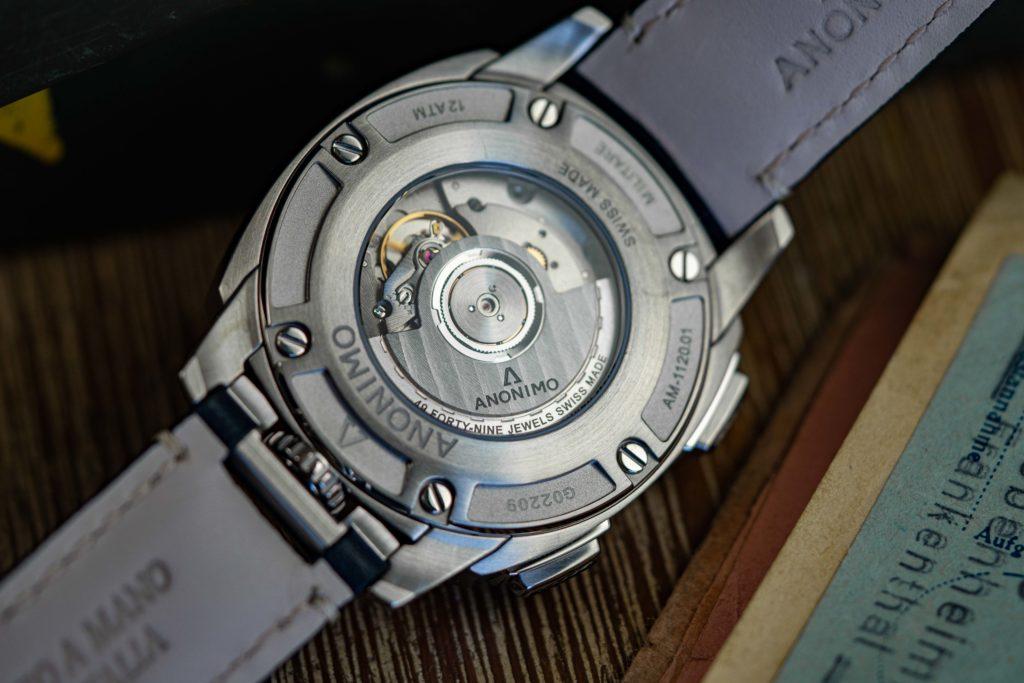 ANONIMO-Sellita-SW300-Dubois-Depraz-Swiss-Kaliber-Uhrwerk-Automatik