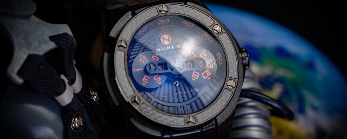 Nubeo-Uhren-Erfahrungen-Test-1
