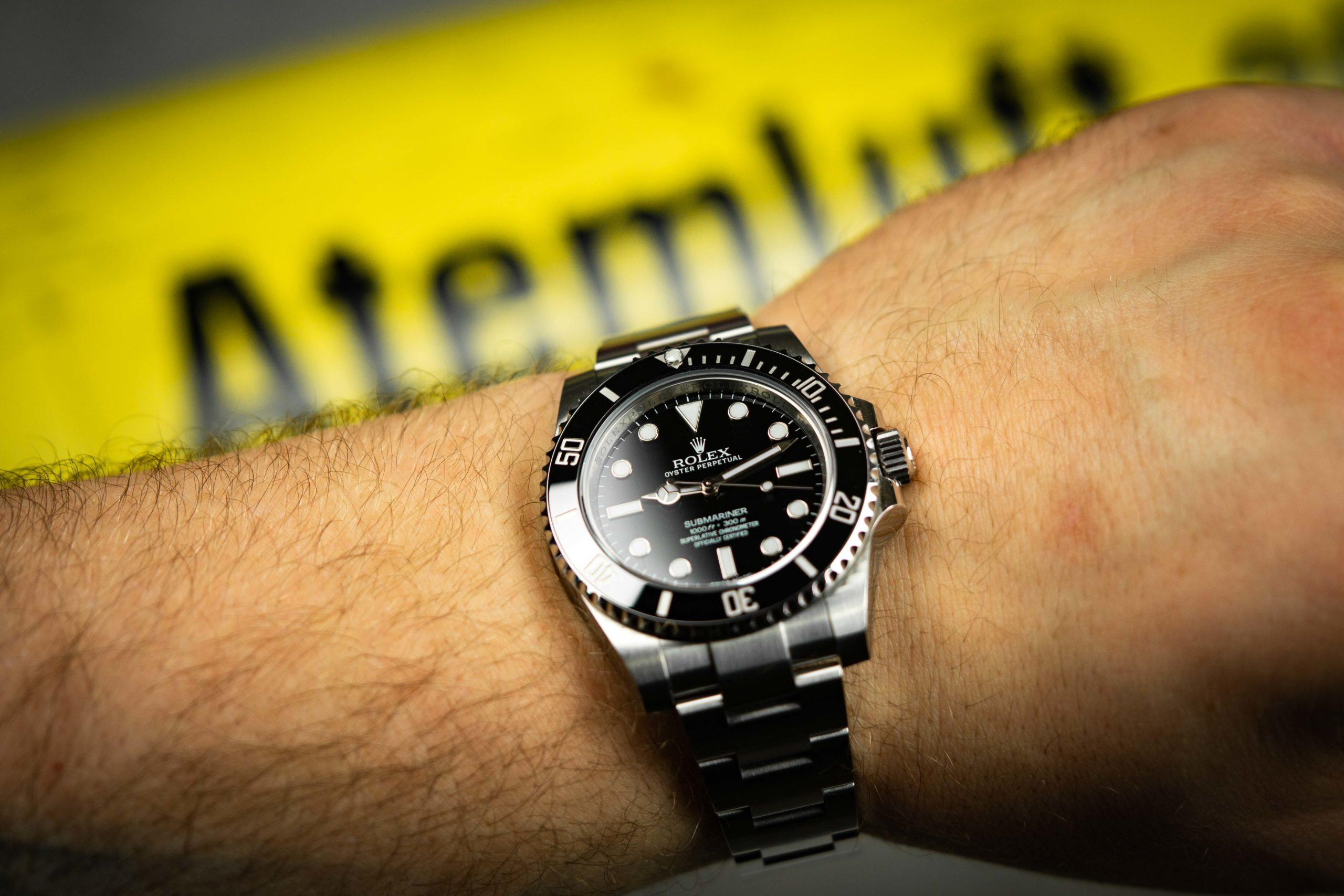 Rolex-Submariner-2020-Neuheiten