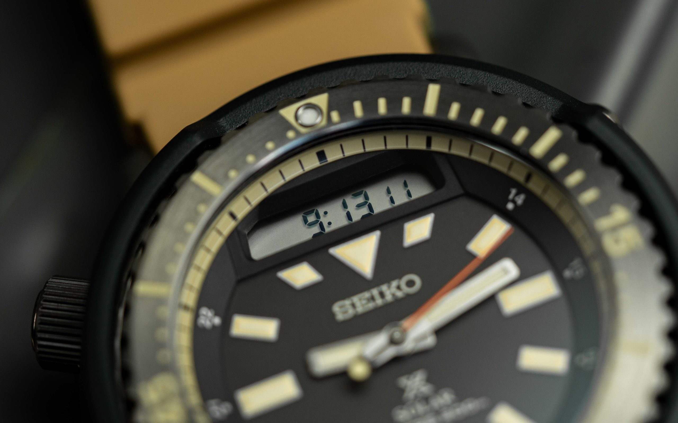 Seiko-Arnie-2019-2020-LCD-Display