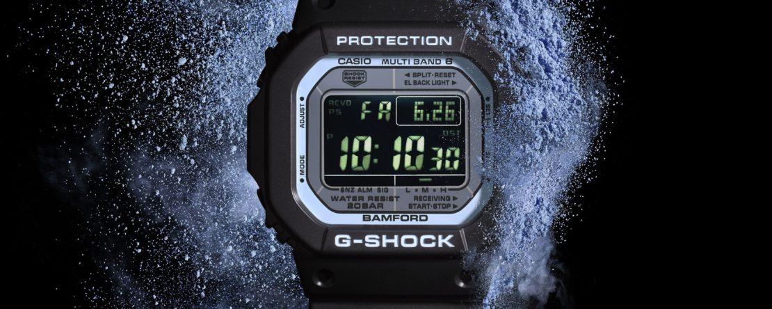 Casio G_shock Bamford Watch Department - Kopie