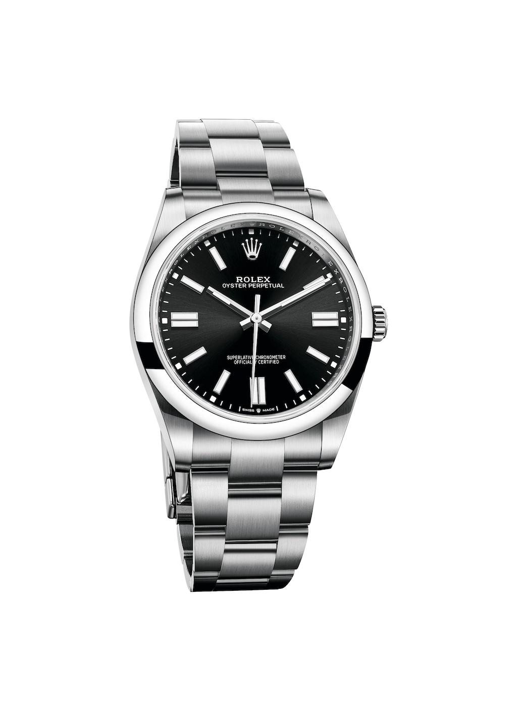 Rolex-Datejust-41-124300-Neuheit-2020