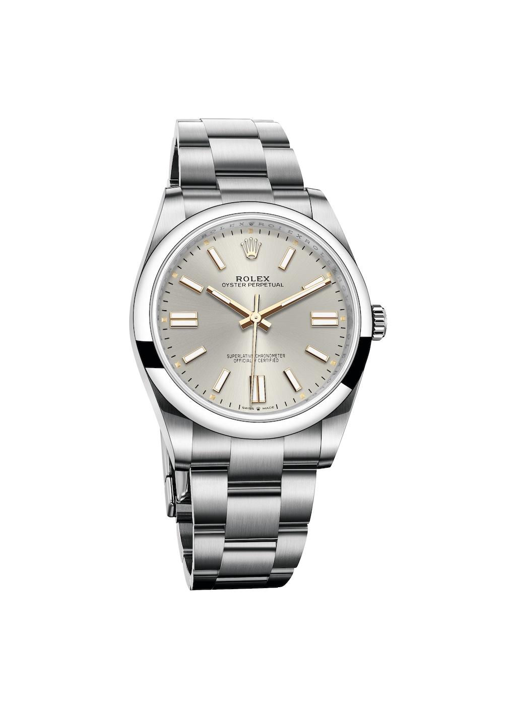 Rolex-Datejust-41-124300-Neuheiten-2020.jpg