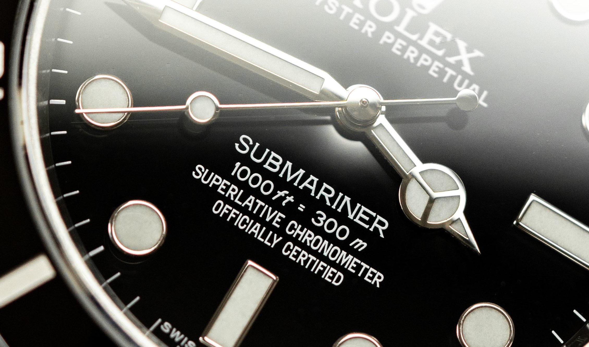 Rolex-Submariner-2020-Neuheit-5