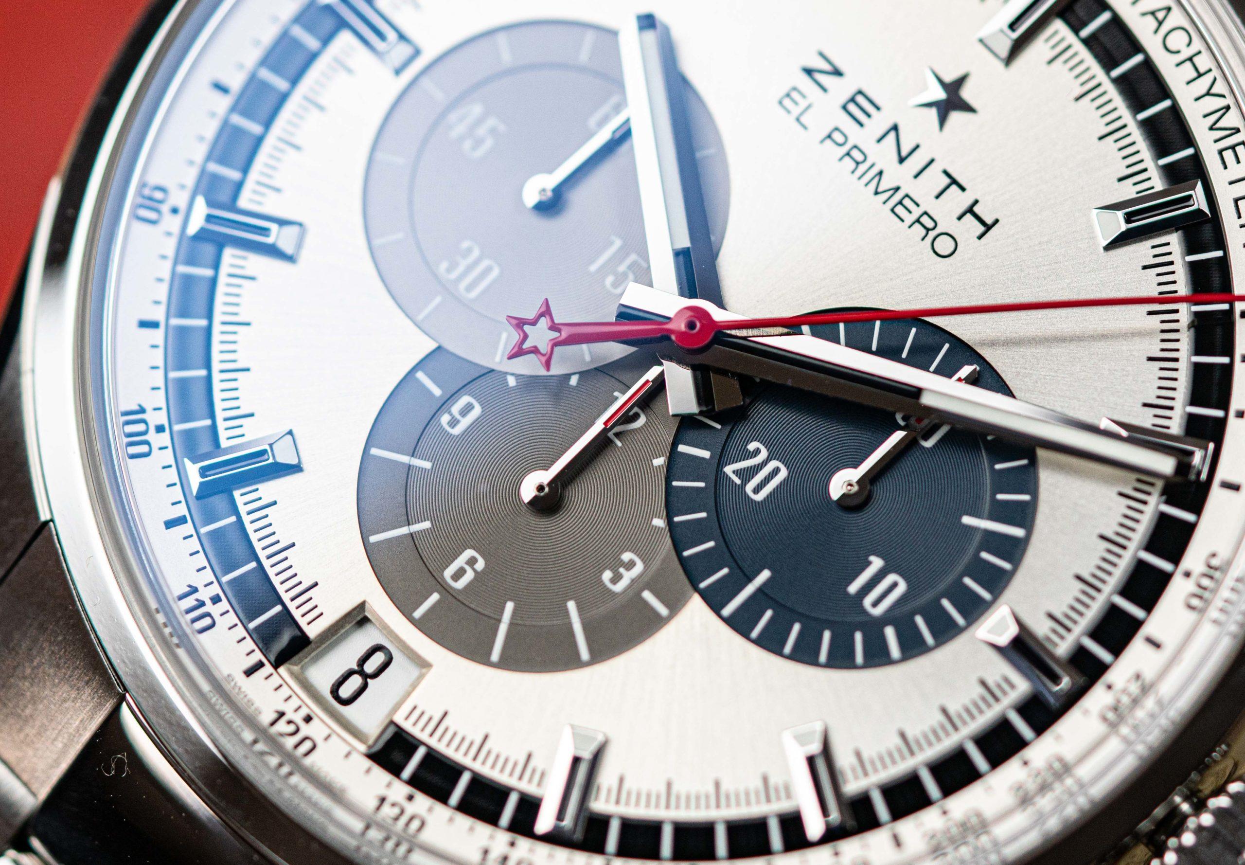 Zenith-El-Primero-Chronomaster-42