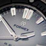 Formex-Reef-Automatik-Chronometer-300m-1