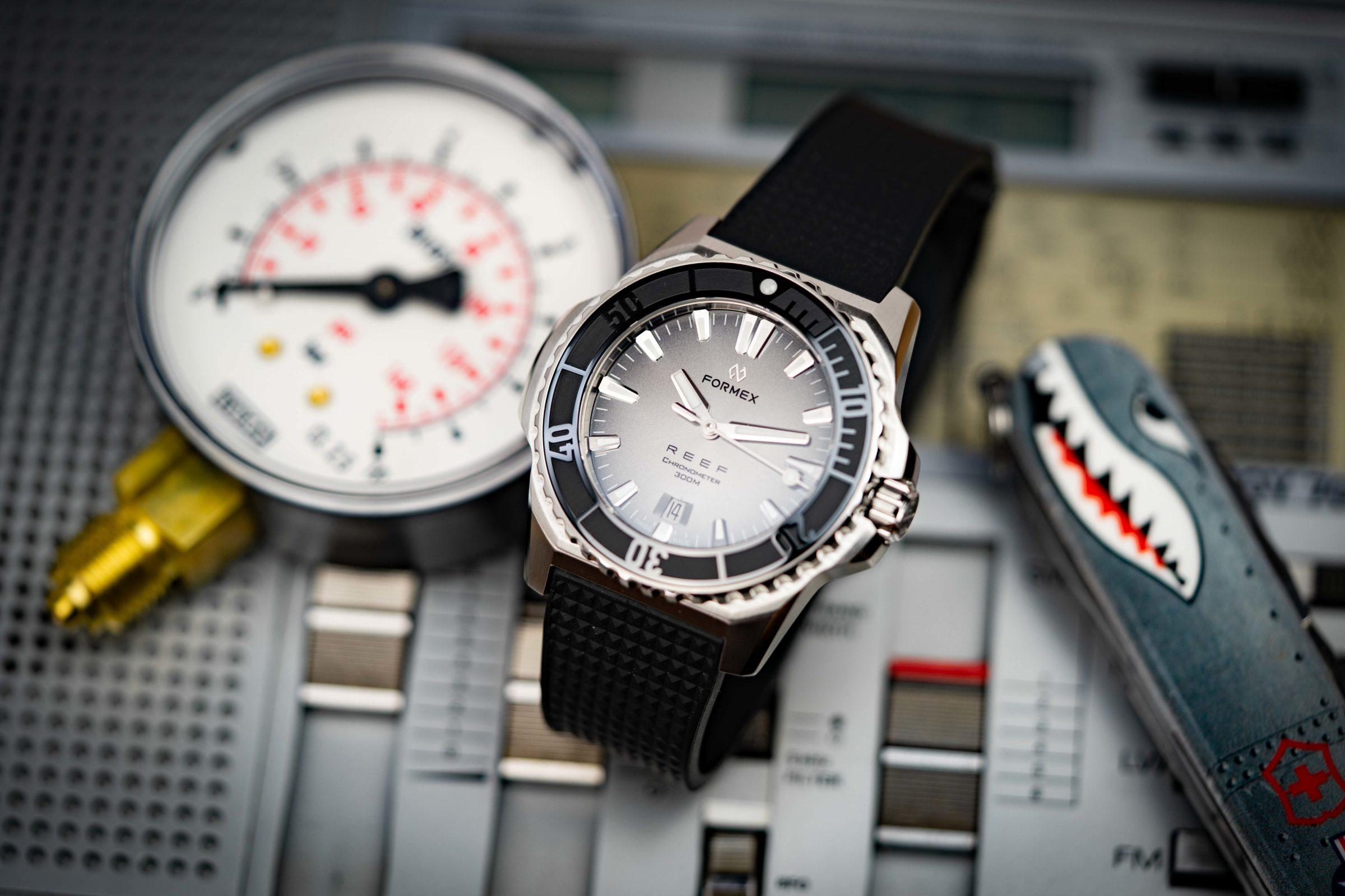 Formex-Reef-Automatik-Chronometer-300m-10