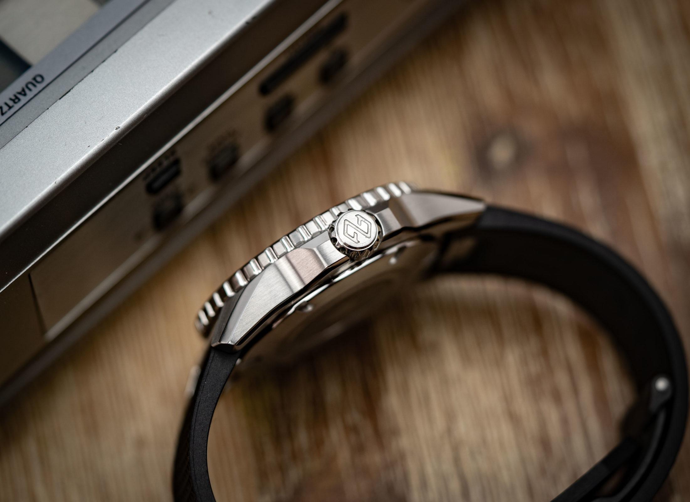 Formex-Reef-Automatik-Chronometer-300m-13