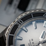 Formex-Reef-Automatik-Chronometer-300m-16