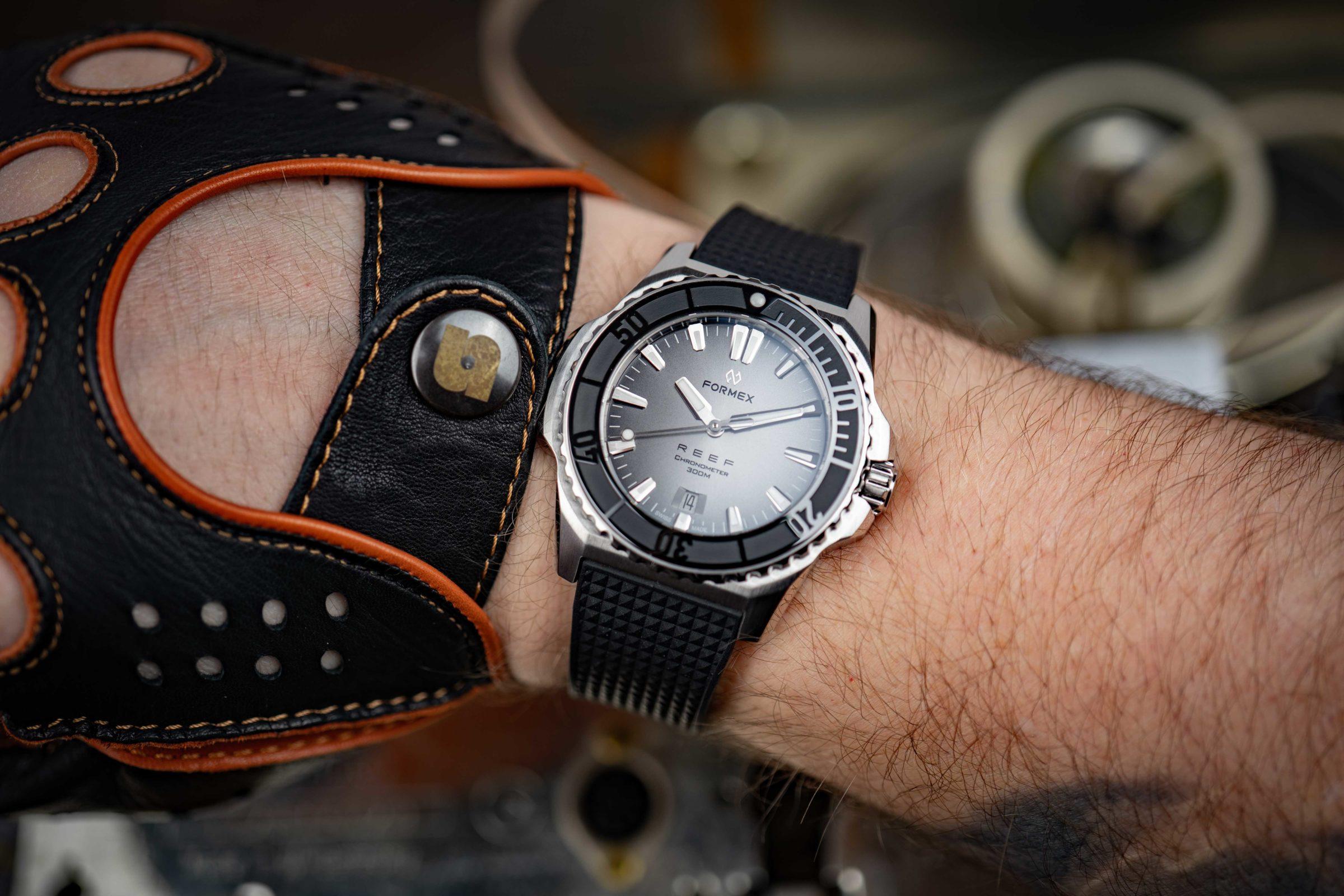 Formex-Reef-Automatik-Chronometer-300m-17