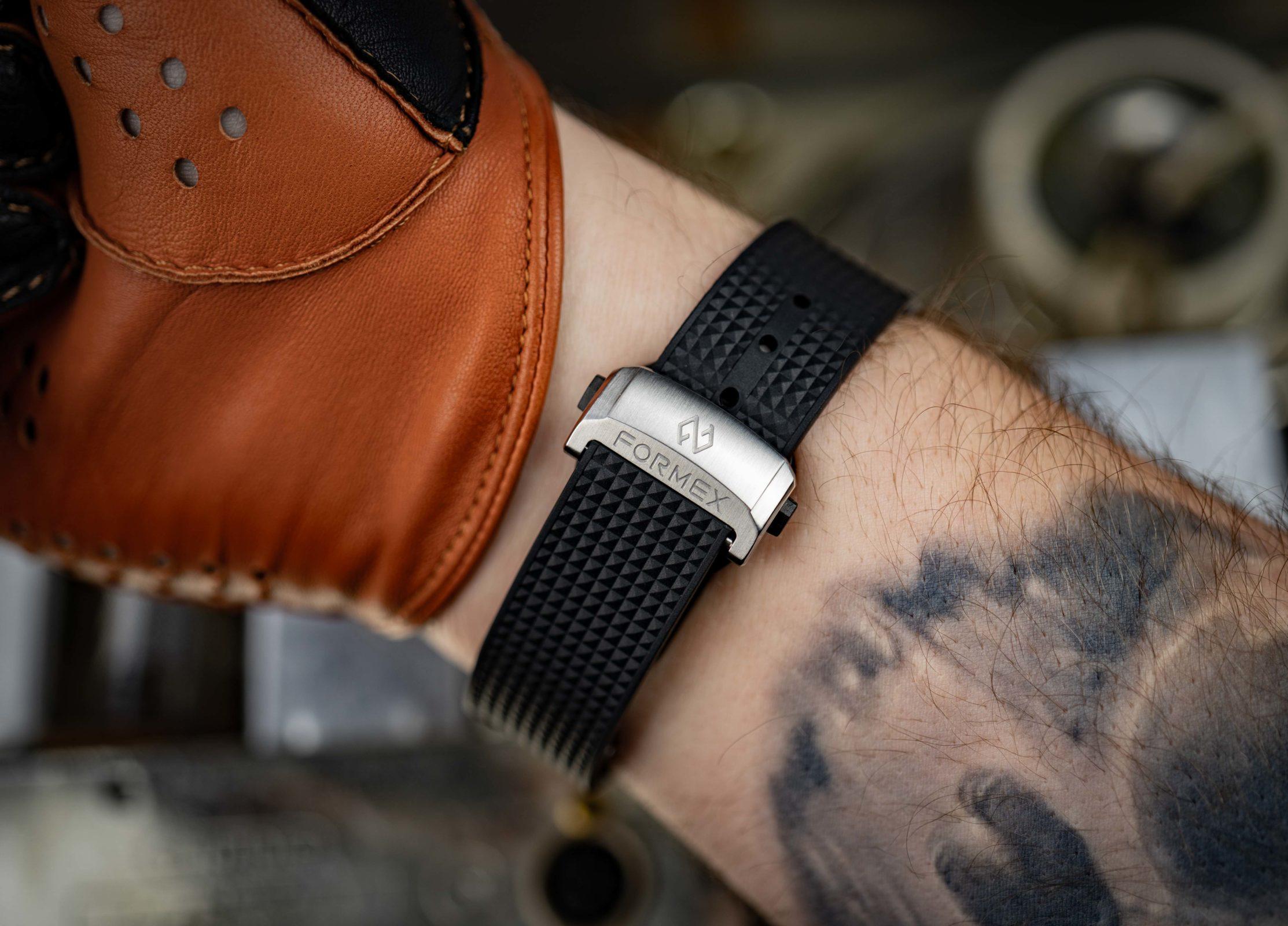Formex-Reef-Automatik-Chronometer-300m-18
