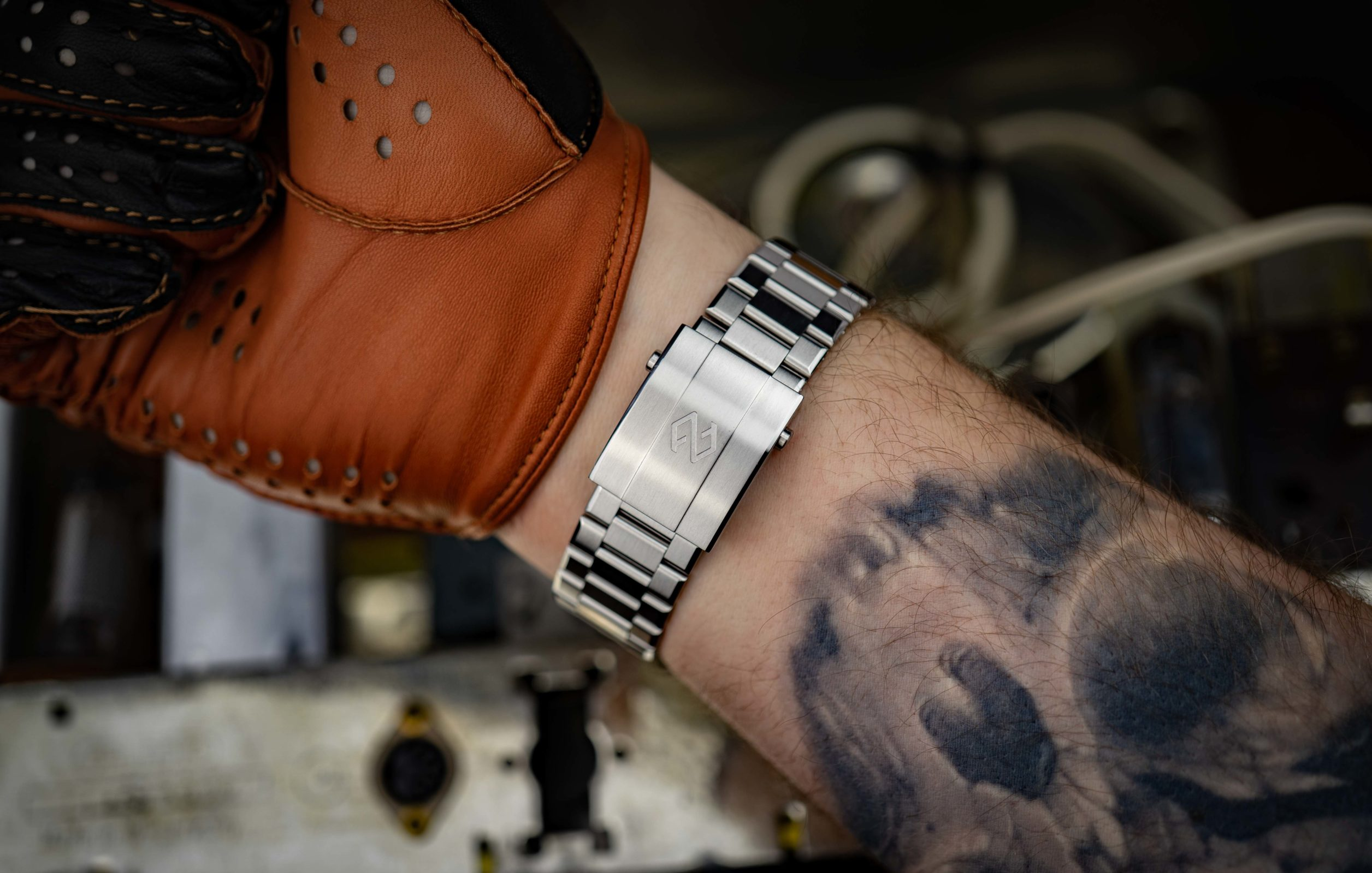 Formex-Reef-Automatik-Chronometer-300m-20